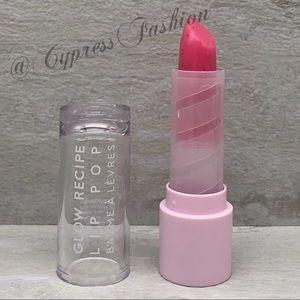 🔥 $12 Glow Recipe Lip Pop in Watermelon